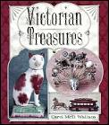Victorian Treasures: An Album & Historical Guide for Collectors