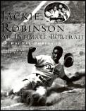 Jackie Robinson An Intimate Portrait