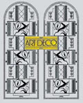 Art Deco Revised Edition