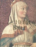 Illustrated Hebrew Bible 75 Stories
