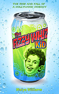 The Fizzy Whiz Kid Cover