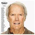 Wisdom 50 Unique & Original Portraits
