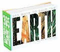 365 Ways to Save the Earth New & Updated