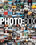 Photo: Box