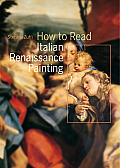 How to Read Italian Renaissance Painting
