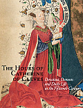 Hours of Catherine of Cleves Devotions Demons & Daily Life in the Fifteenth Century