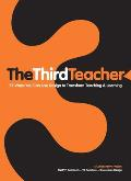 The Third Teacher: 79 Ways You Can Use Design to Transform Teaching & Learning Cover