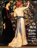 Red Rose Girls An Uncommon Story Of Art