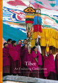 Discoveries: Tibet: An Enduring Civilization (Discoveries)