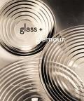 Glass Glamour Steubens Modern Moment 1930 1960