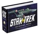 Star Trek: The Original Series 365 Cover