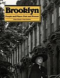 Brooklyn People & Places Past & Present