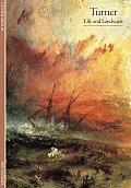 Turner: Life and Landscape