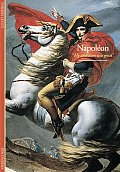 Discoveries: Napoleon: My Ambition Was Great (Discoveries)