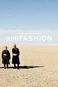 (Un)fashion