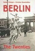 Berlin The Twenties