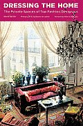 Dressing the Home The Private Spaces of Top Fashion Designers