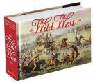 Wild West 365 Days