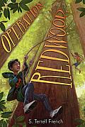 Operation Redwood