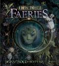 How to See Faeries Cover