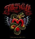Tattoo World Cover