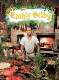 Edible Selby Cover