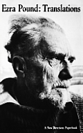 Ezra Pound: Translations