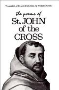 Poems Of St John Of The Cross Bilingual