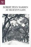 At Heavens Gate