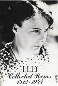 New Directions Paperbook #611: H. D.: Collected Poems, 1912-1944