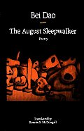 August Sleepwalker