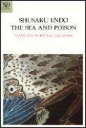 Sea & Poison