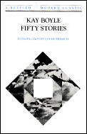 Fifty Stories