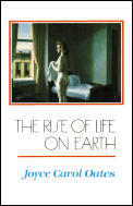 Rise of Life on Earth