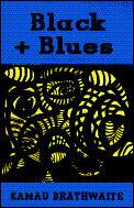 Black + Blues