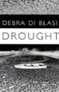 Drought & Say What You Like
