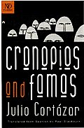 Cronopios & Famas