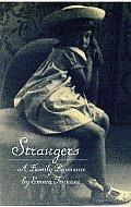 Strangers A Family Romance