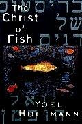 Christ Of Fish