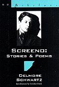 Screeno: Stories & Poems