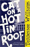 Cat on a Hot Tin Roof ((Rev)04 Edition)