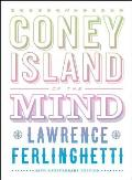 Coney Island of the Mind 50th Anniversary Edition