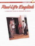 Real-Life English: Student Edition Intermediate (Book 4) 1994