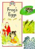 Frogs Eggs