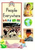 People Everywhere