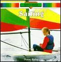 Sailing: Sports World