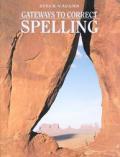 Gateways Corr Spelling 4th Ed