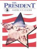 President Americas Leader