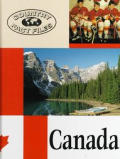Canada (Country Fact Files)