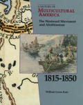 History Of Multicultural America The Wes